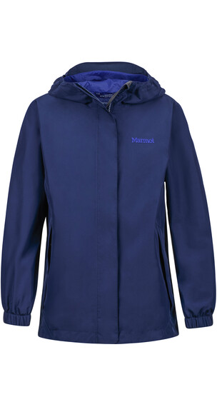 Marmot Girls Southridge Jacket Arctic Navy